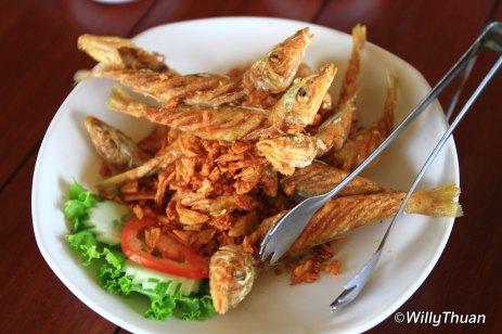 tanoon-seafood-4