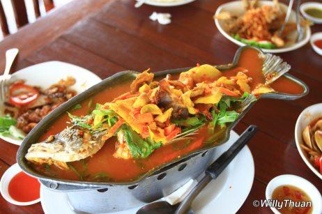 tanoon-seafood-fish