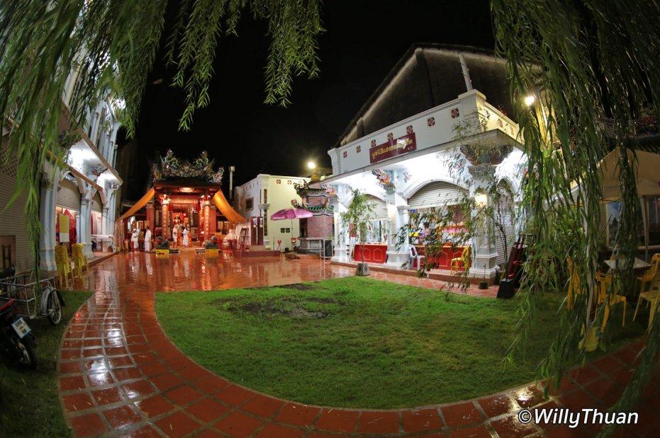 shrine-serene-light-phuket-2