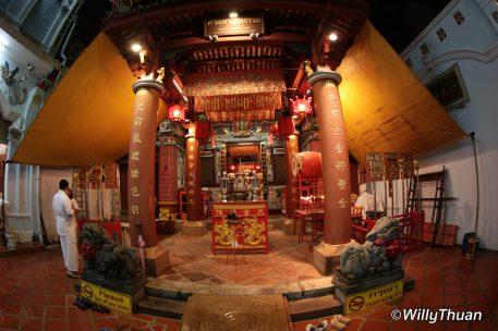 shrine-serene-light-phuket-3
