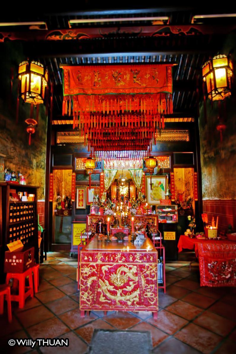shrine-serene-light-phuket-6