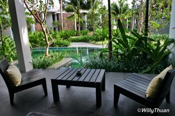 twinpalms-phuket-resort-rooms