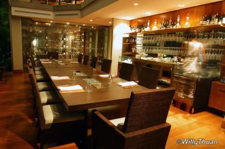 oriental-spoon-twinpalms-resort
