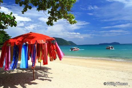laem-ka-beach-1