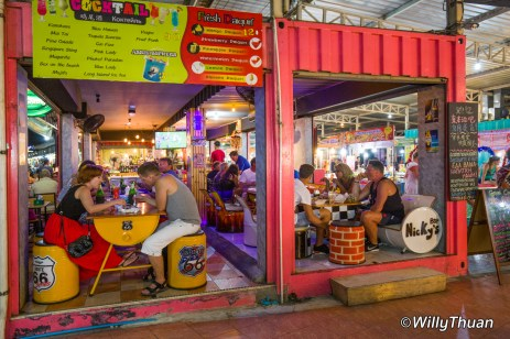 malin-plaza-night-market1