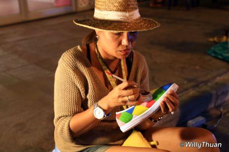 phuket-indy-market-9
