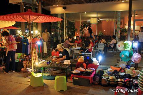 phuket-indy-market-8