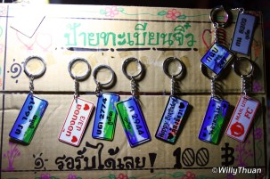 phuket-indy-market-10