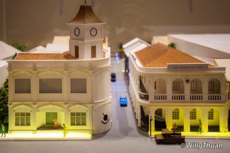 peranakan-museum-phuket-town-1