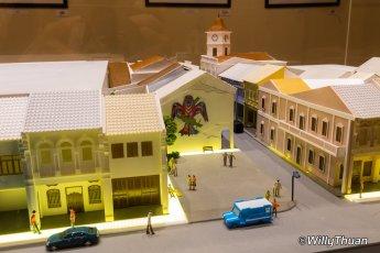 peranakan-museum-phuket-town