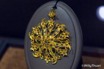 peranakan-museum-jewelry