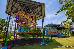 rawai-park-kids-club