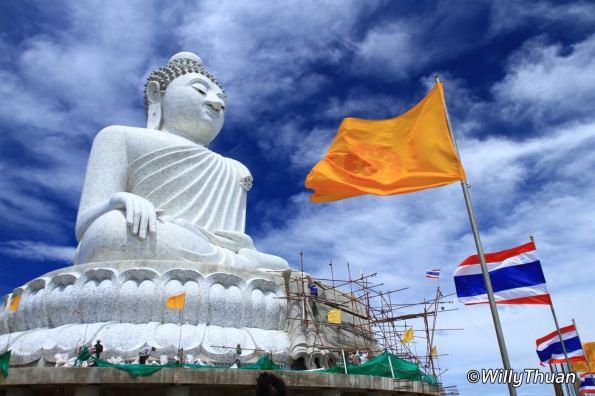 phuket-big-buddha1