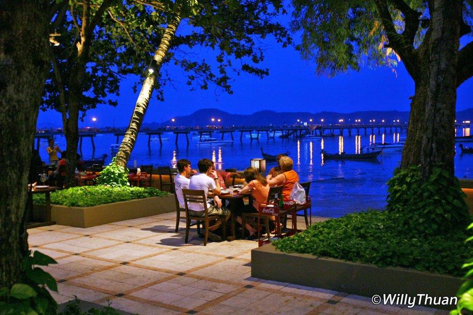 kan-aeng-pier-phuket-restaurant