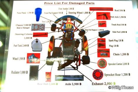 phuket-go-karts-prices