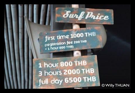 surf-house-phuket-prices