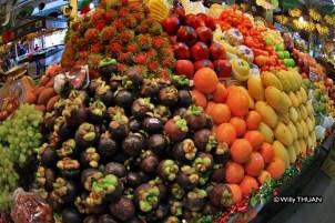 fruits-at-banzaan-market