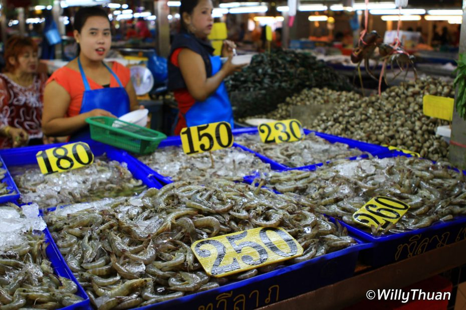 banzaan-market-seafood