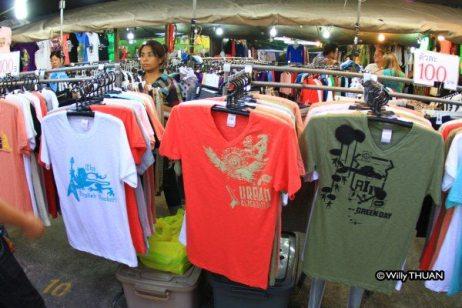 tee-shirts-copies-1-1