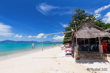 the-beach-bar-phuket-2