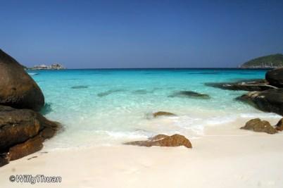 similan-island-beach