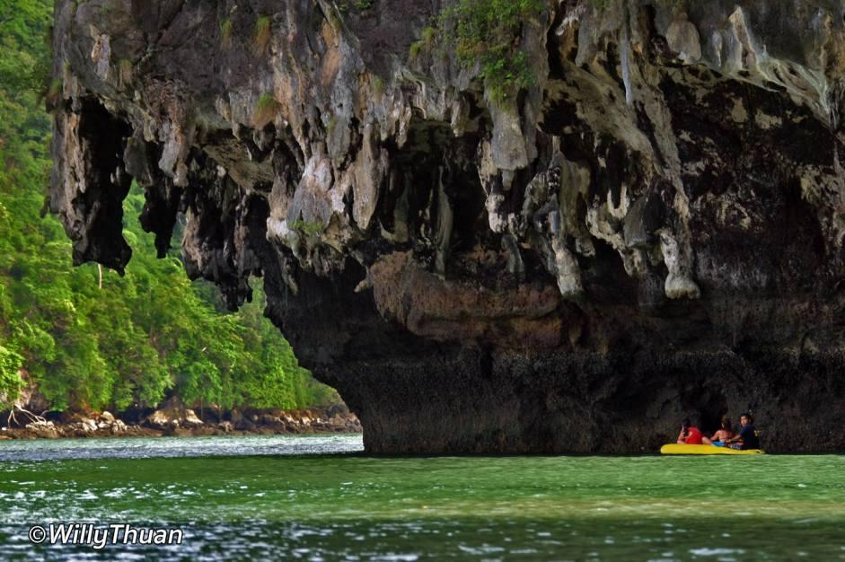 phang-nga-canoe
