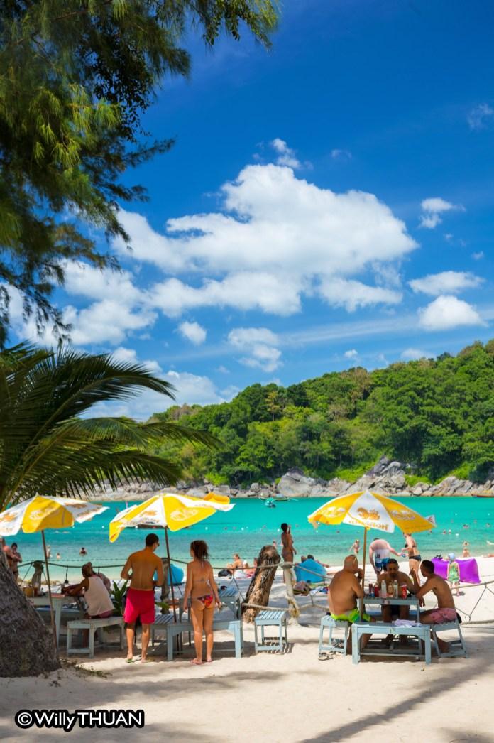 freedom-beach-phuket