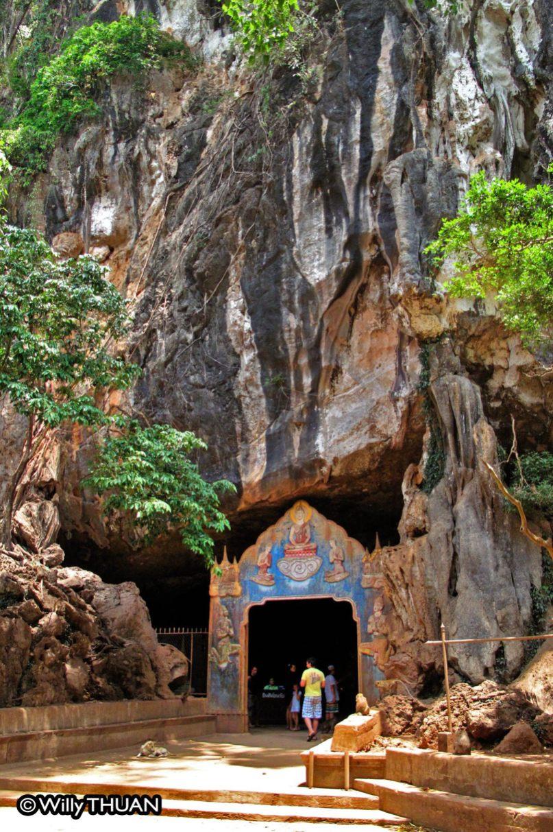 suwan-khuha-temple