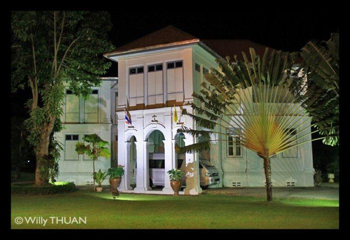 phang-nga-house