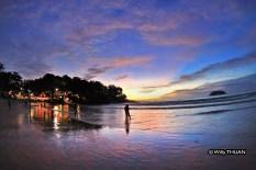 kata-sunset