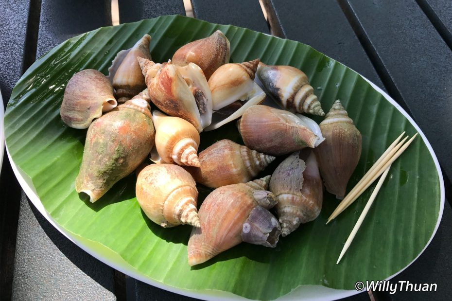 kan-eang-2-seafood