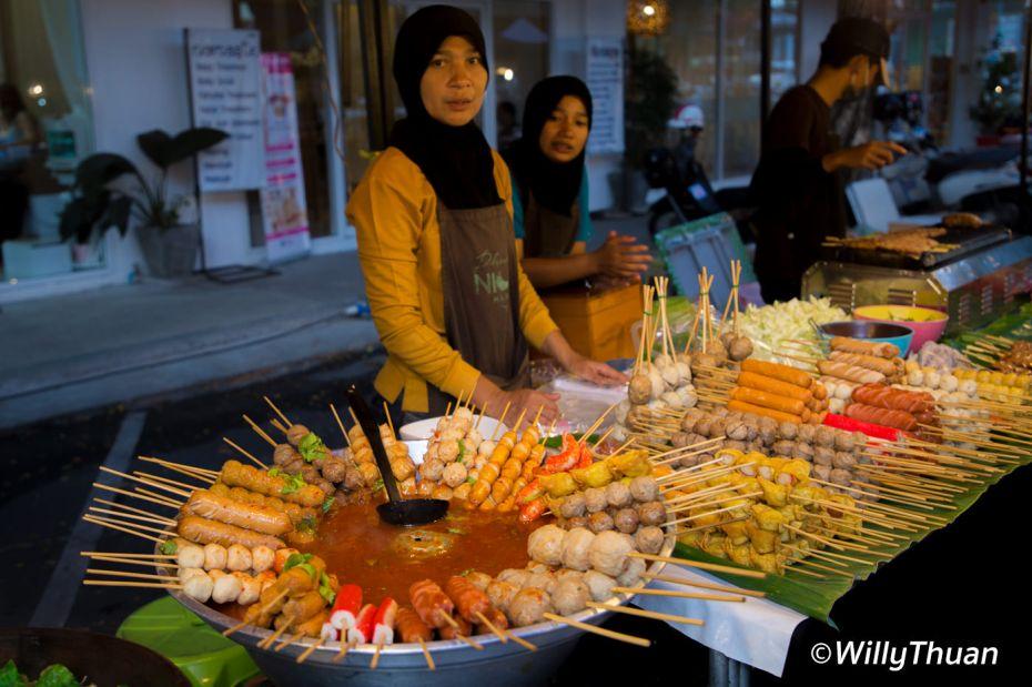 fun-friday-avenue-food-3