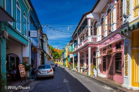 phuket-town-4