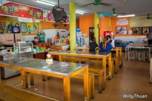 lock-tien-court-phuket-town