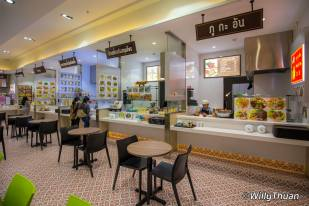 limelight-mall-food-court