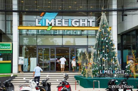 limelight-phuket