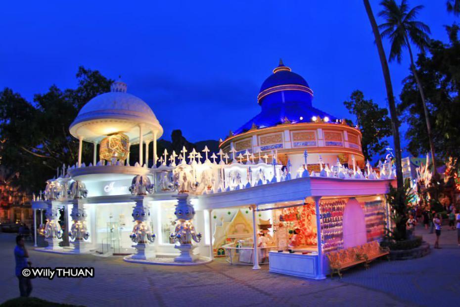phuket-fantasea-shops-1
