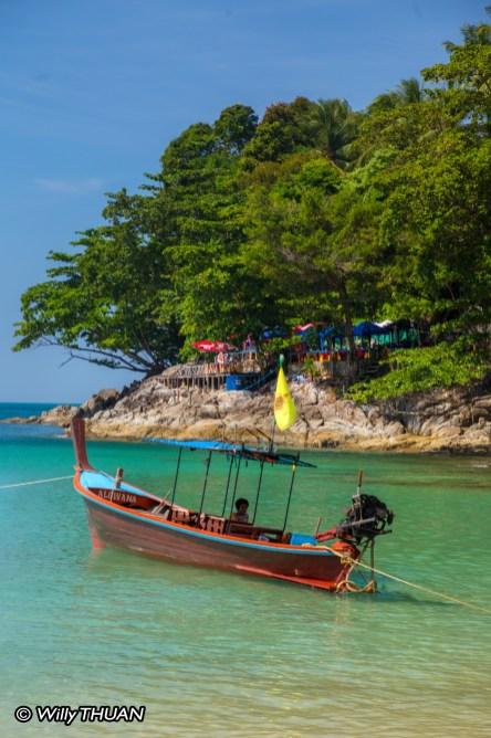 laem-singh-beach-3