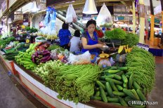 banzaan-fresh-market-patong1