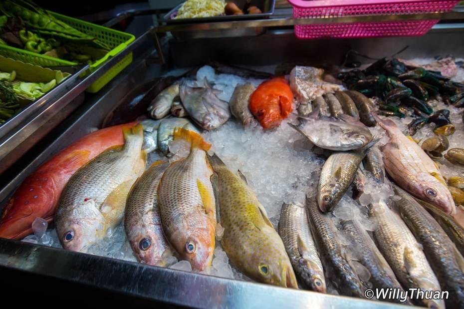 ko-ang-seafood-fish-display