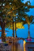 seasalt-restaurant-patong