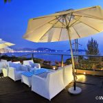 Indochine Restaurant Phuket