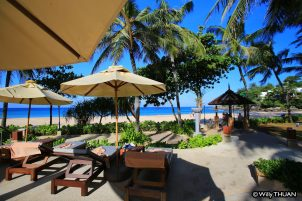Katathani Resort