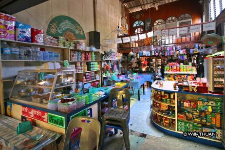 koh-panyee-shops