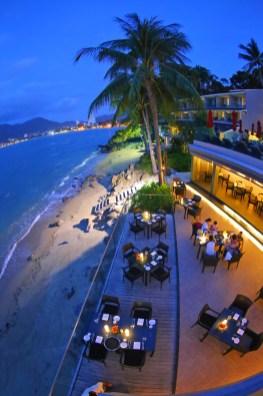 La Gritta Patong Beach
