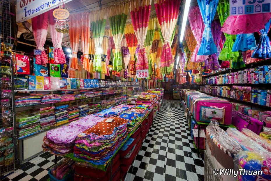 phuket-expo
