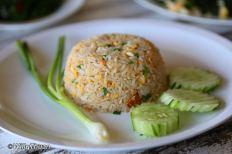 laem-hin-seafood-31