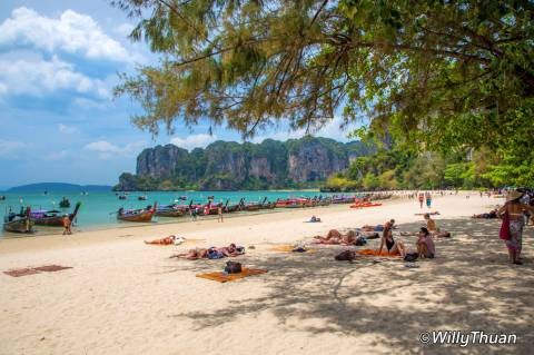 railay-west-beach