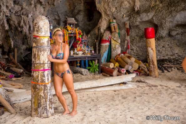 princess-cave