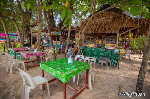 restaurant-kata-beach
